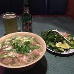 Foto de Tu-Do Vietnamese Restaurant