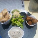 Photo of Case Coco Restaurant