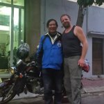 Photo of Vietnam Dalat Easyrider - Private Day Tours