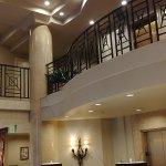 Photo de Paramount Hotel