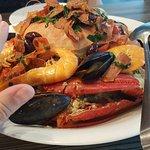 Photo of Umi+Vino Seafood Wine Bar