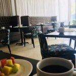 Photo de Radisson Hotel & Suites San Isidro