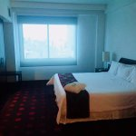 Photo of Radisson Hotel & Suites San Isidro