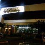 Foto de Carima Hotel & Convention