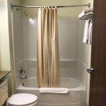 Photo de Microtel Inn & Suites by Wyndham Toluca