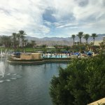 Foto de JW Marriott Desert Springs Resort & Spa