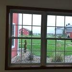 Φωτογραφία: Farmstead Inn
