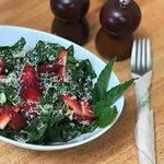 Summer Salad!
