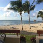 Foto de Residencias Reef Condos