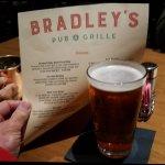 Foto Bradley's Pub & Grille