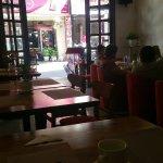 M Bistro Cafe & Restaurant
