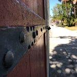 Foto de Fort De Soto Park