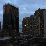 Foto de Hilton New York Grand Central