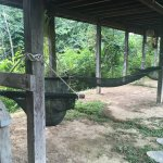 Paganakan Dii Tropical Retreat Foto