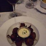 Foto de Vicente's Cuban Cuisine