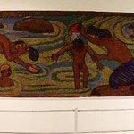 Foto de Museo Soumaya