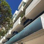 Foto de Hotel Arhuaco