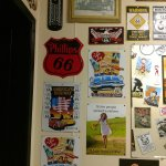 Photo of Mr. D'z Route 66 Diner