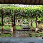 Photo of Ubud Garden Villa