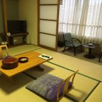 Photo of Hotel Beppu Pastoral