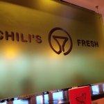 Foto de Chili's Grill & Bar