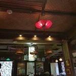 Longji Star-wish Resort Foto