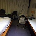 Foto de The d Hotel Drogheda