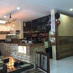 Photo of Bubba's Coffee Bar