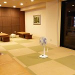 Foto de Hotel Route Inn Kanazawa Ekimae