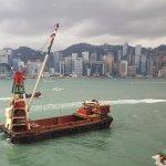 InterContinental Hong Kong Foto