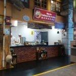Photo of Malaysian Food Street