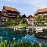 Anantaya Resort & Spa - Pasikudah
