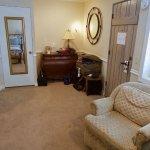 Foto van Coachman's Inn, A Four Sisters Inn