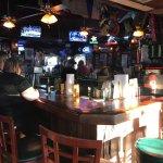 Foto de Cooters Restaurant & Bar