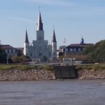 Photo de Creole Queen Mississippi River Cruises