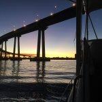 Photo de Coronado Bridge