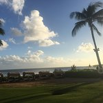 Foto de Grand Hyatt Kauai Resort & Spa