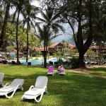 Photo of Dusit Thani Laguna Phuket
