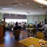 Ramada Abu Dhabi Corniche - Save up to 80% on this Hotel