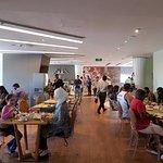 Lemon Lounge at Ramada Abu Dhabi Corniche Abu Dhabi | Groupon