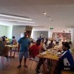 Lemon Lounge at Ramada Abu Dhabi Corniche Abu Dhabi | Groupon Adwww.groupon.ae Browse Groupon