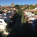 Rosewood San Miguel de Allende Foto