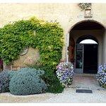 Billede af Agriturismo Marciano