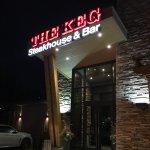 The Keg Steakhouse & Barの写真