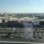 Foto The Westin Bahrain City Centre