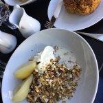 Photo of Aro Cafe