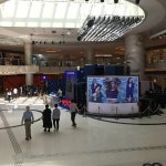 Photo of Elements (Mall)