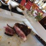 Photo of Restaurant Christophorus