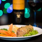 ภาพถ่ายของ Mr Grill Restaurant & Wine Store