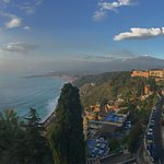 Photo of Hotel Villa Paradiso